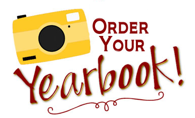 Image result for click to order your yearbook
