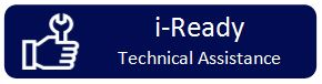 iReady Technical Support