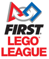 Round's First Lego League Team  wraps up a great year!