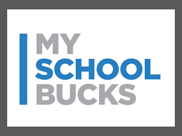 Coming Soon- My School Bucks will be accepting American Express