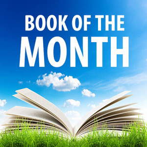 Book of the Month program