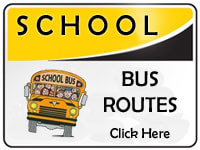 Weems Elem. School Bus Routes