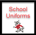 School Uniform Information