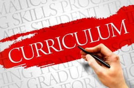 MCPS Printable Curriculum by Grade Level