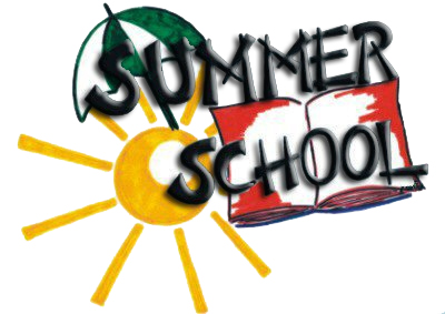 2018 Summer School Program Information