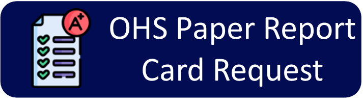 Paper Report Card Request