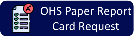OHS Report Card Request