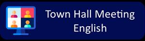Town Hall Meeting - English
