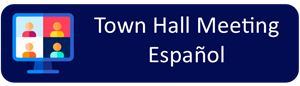 Town Hall Meeting - Spanish