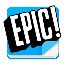Epic - Online Books