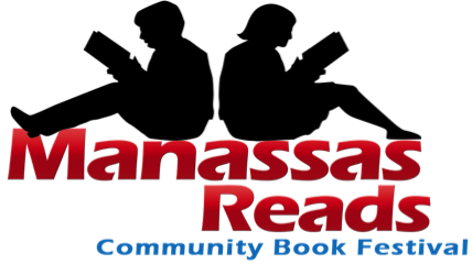 Donate Books to Manassas Reads!