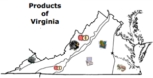 Government Geography Economics clip art