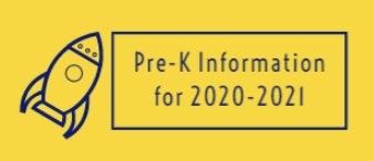 Pre-K Information Night and Interest Form