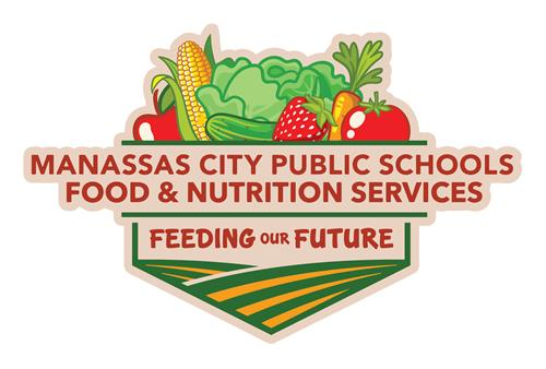 MCPS Food Services Logo
