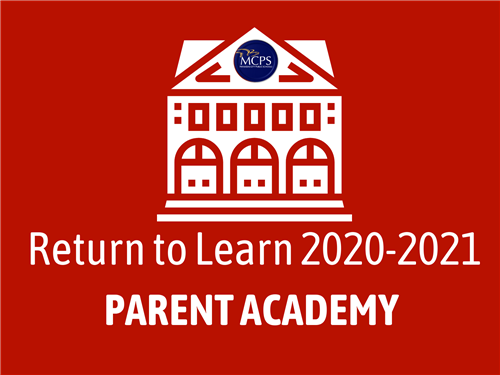 PARENT ACADEMY IMAGE