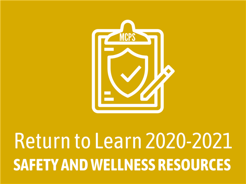 safety and wellness image