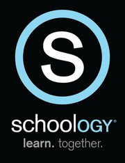 schoology learn logo