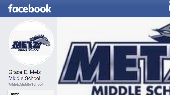 111eb7232c11 JPGMetz Middle School Yearbook 2018-2019!https   www.jostens.com apps store  customer 1131801 Grace-E.-Metz-Middle-School  blank ...